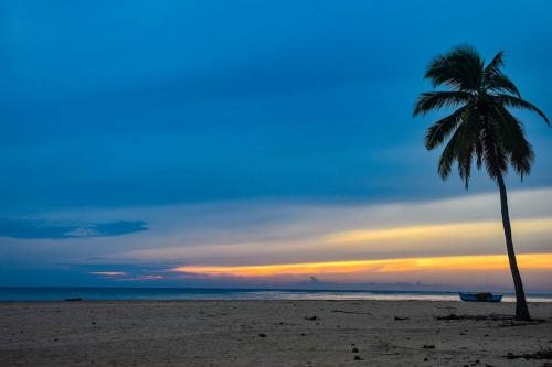 kalkudah-beach